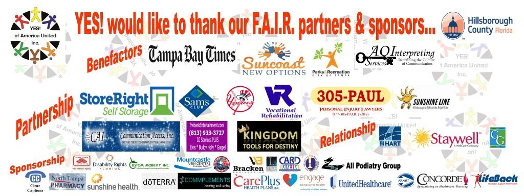 fair-sponsor-banner-web